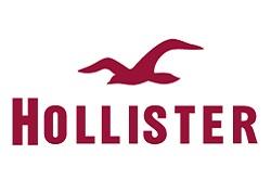 Hollister Xanadú