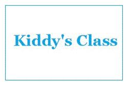 Kiddy´s Class Xanadú