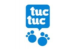 Tuc-Tuc Xanadú
