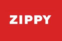 Zippy Kidstore Xanadú