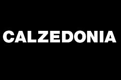 Calzedonia Xanadú