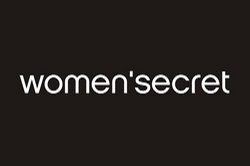Women Secret Xanadú