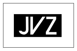 JVZ en Xanadú