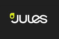 Jules Xanadú