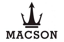 Macson Xanadú