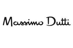 Massimo Dutti Xanadú