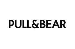 Pull & Bear Xanadú