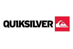 Quicksilver Xanadú