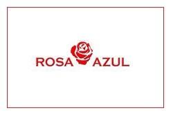 Rosa Azul Xanadú