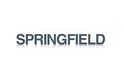Springfield Xanadú