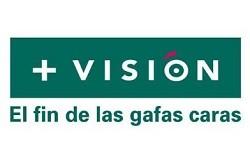 + Vision Xanadú