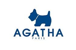 Agatha Paris Xanadú