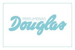 Perfumería Douglas Xanadú