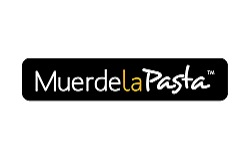 Muerde La Pasta Xanadú
