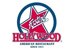 Foster´s Hollywood Xanadú