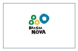 Restaurante Brassa Nova Xanadú