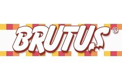 Restaurante Brutus Xanadú