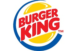 Burger King Xanadú