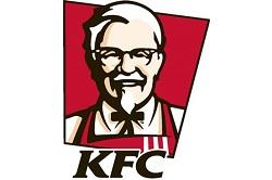 KFC Xanadú