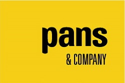 Pans & Company Xanadú