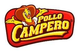 Pollo Campero Xanadú