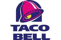 Taco Bell Xanadú