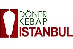 Döner Kebab Instanbul Xanadú