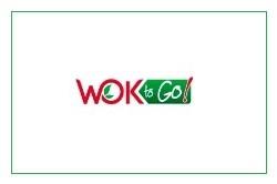 Wok To Go en Xanadú
