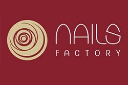 Nails Factory Xanadú
