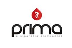 Prima Sigaretta Xanadú
