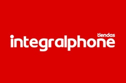 Integral Phone Vodafone Xanadú