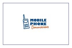 Mobile Phone Comunicaciones Xanadú