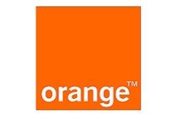 Orange Xanadú