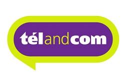 Telandcom Xanadú