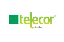 Telecor Xanadú