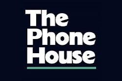 The Phone House Xanadú