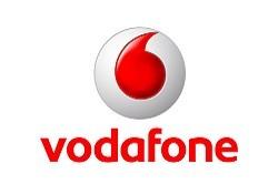 Vodafone Xanadú