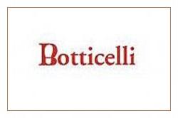 Zapatería Botticelli Xanadú