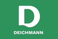 Deichmann Calzados Xanadú