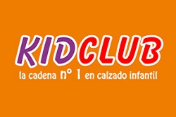 Kid Club Xanadú