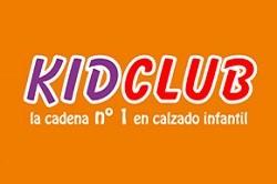 Kid Club Xanadú