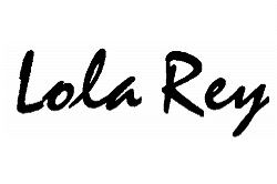 Zapatería Lola Rey Xanadú