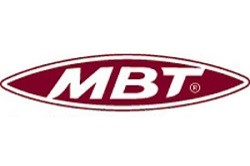 Calzado MBT Xanadú
