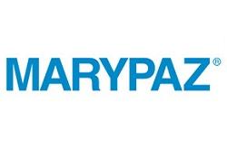 Mary Paz Zapatería Xanadú