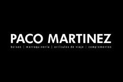 Paco Martínez Xanadú