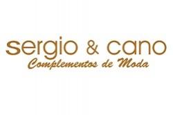 Sergio & Cano Xanadú
