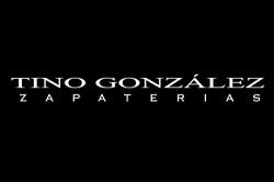 Zapaterías Tino González Xanadú