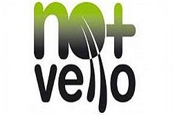 No+Vello C.C. 2 de Mayo