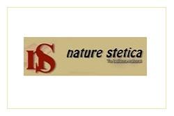 Centro de Estética Nature Stetica Móstoles