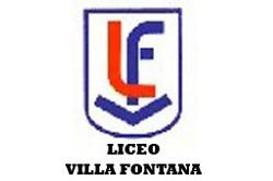 Colegio Privado Liceo Villa Fontana Móstoles